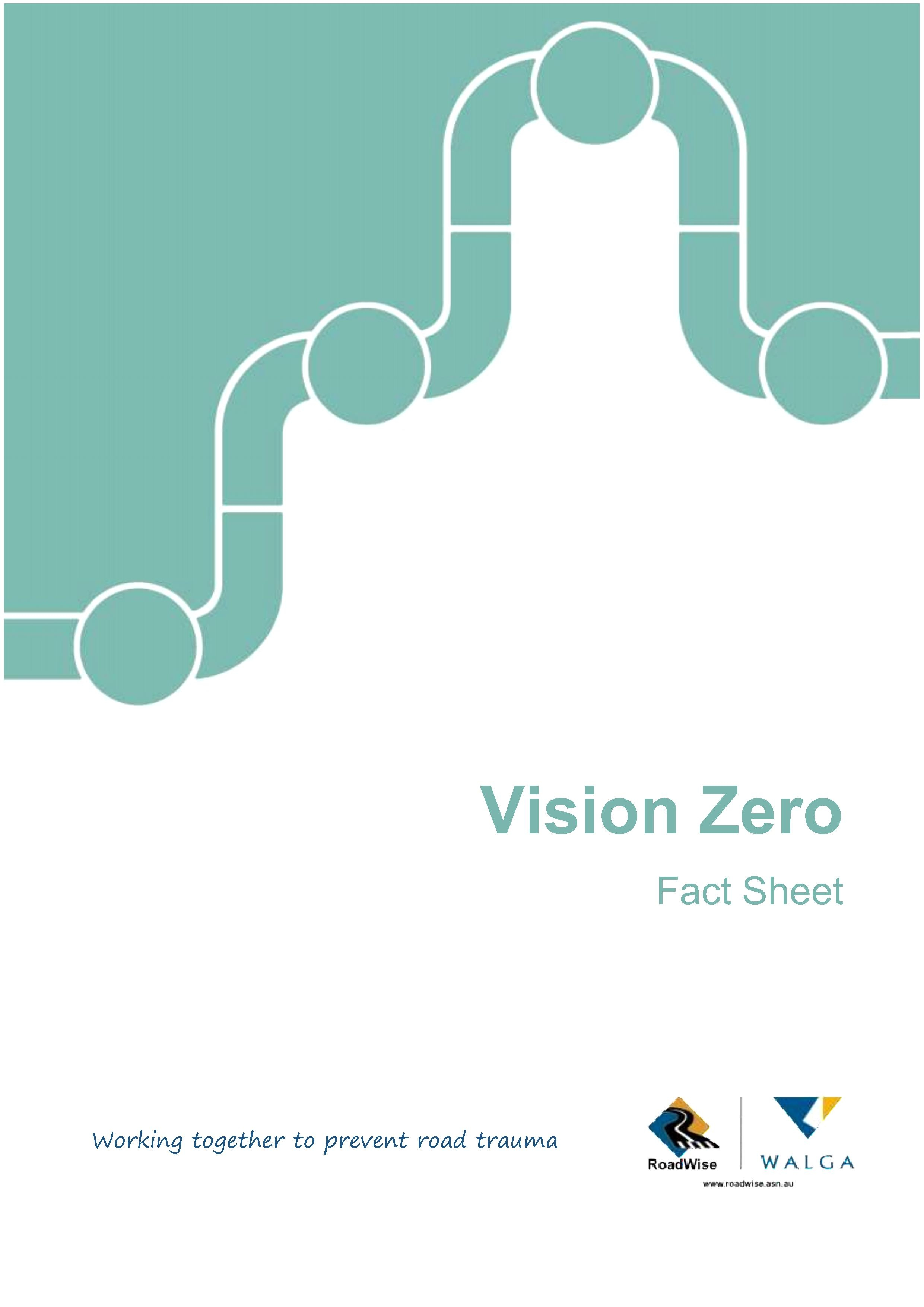 Vision_Zero_fact_sheet_cover_Jan_2019
