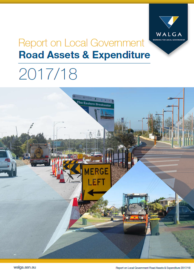 Artwork_-_Asset_and_Expenditure_Report_2017-18