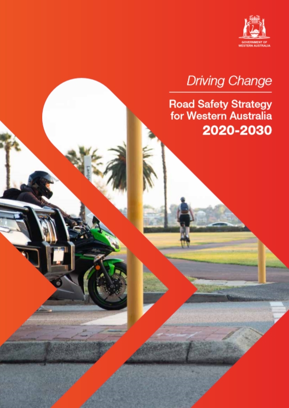 Artwork_-_Driving_Change_November_2020