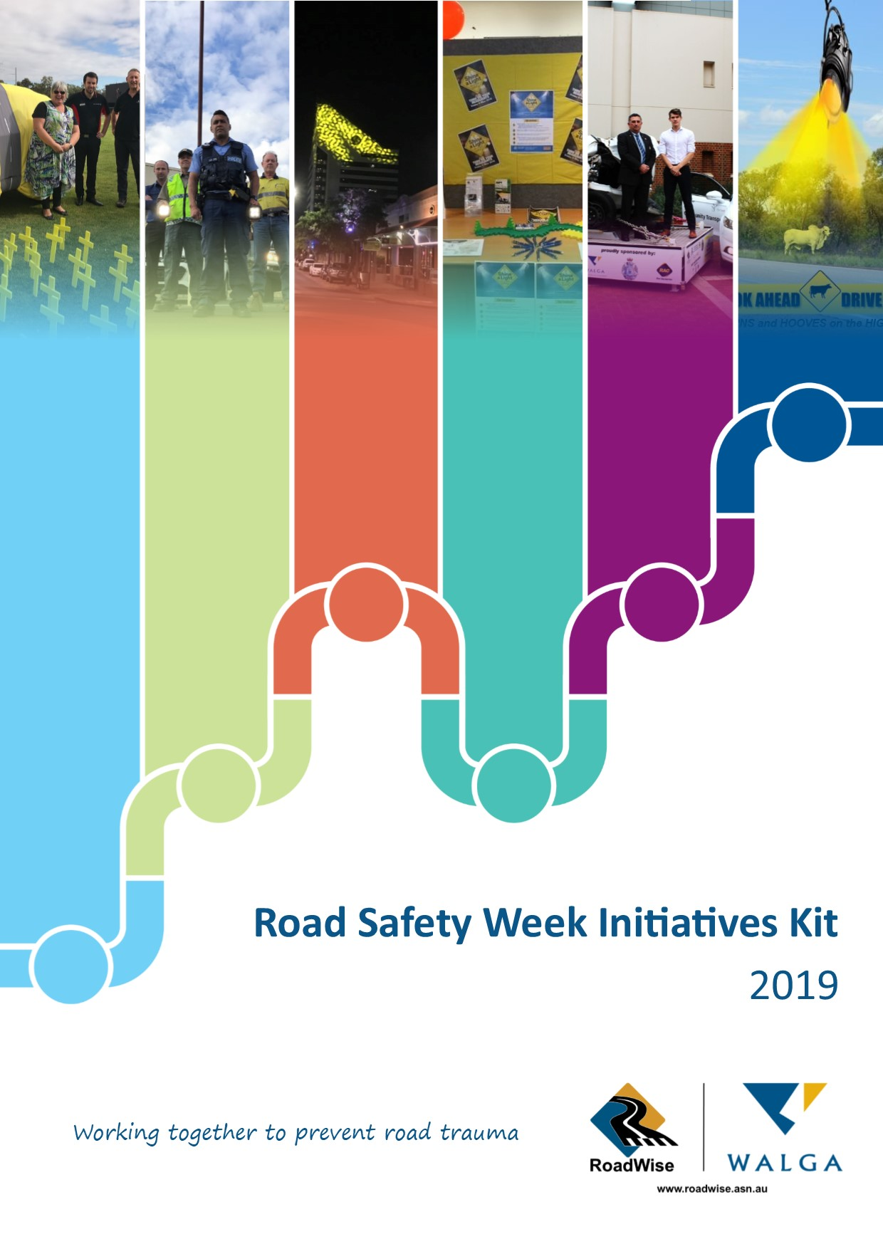Cover_-_Road_Safety_Week_Initiatives_Kit_2019