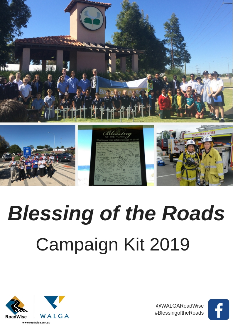Blessing_of_the_Roads_Campaign_Kit