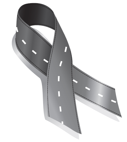 Logo_-_Road_Ribbon