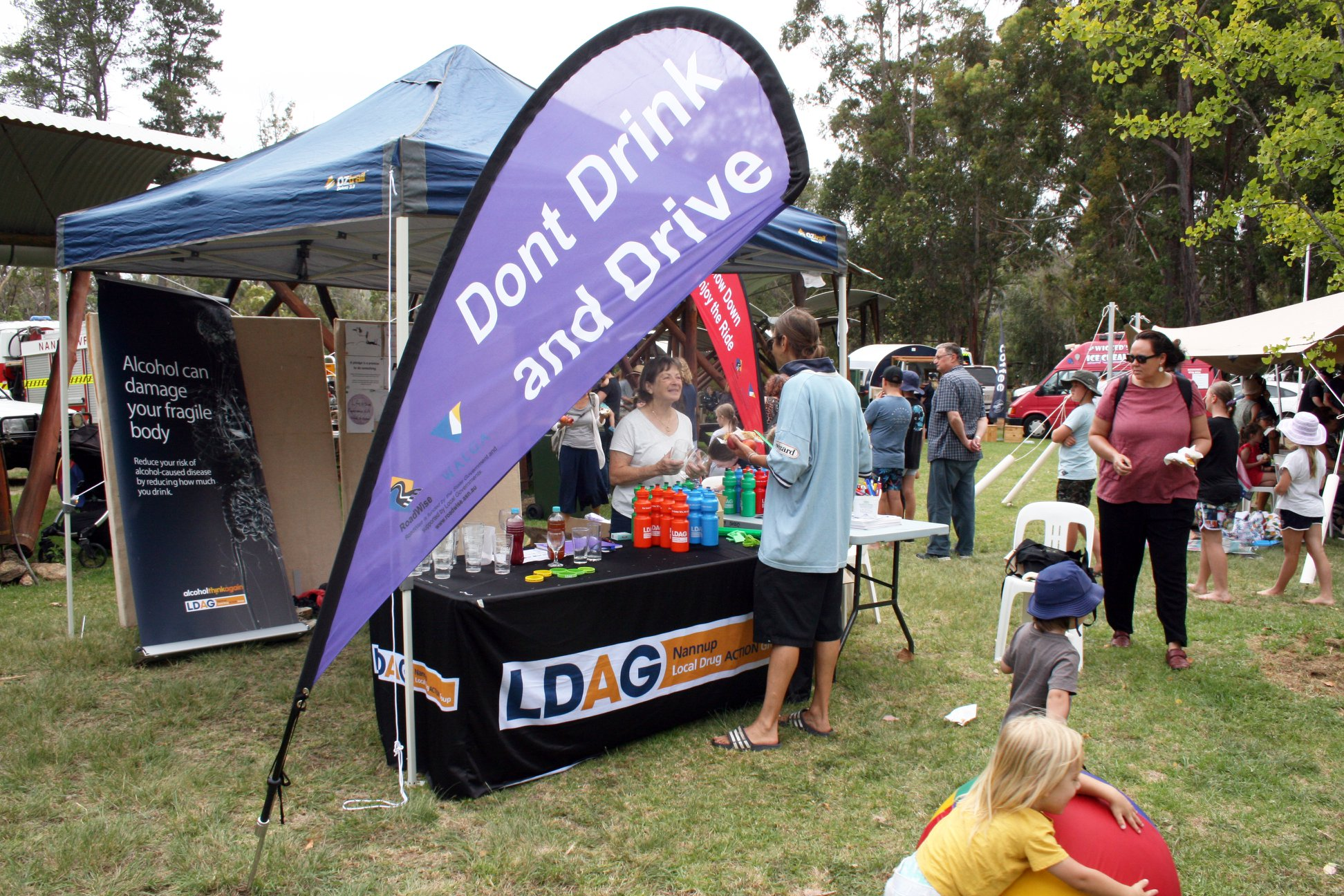 Nannup_Family_Fun_Day