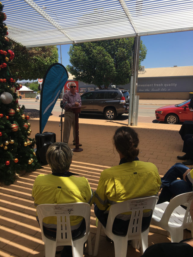 Photo_-_Boddington_IRSASW_Christmas_launch_December_2019