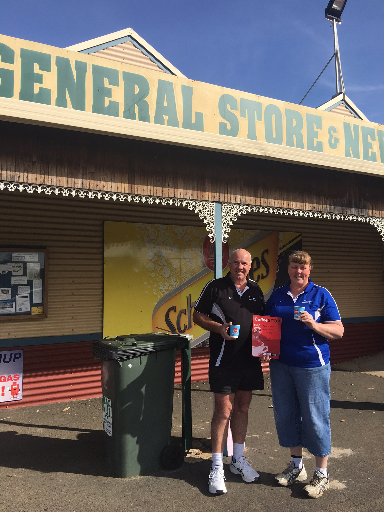 Photo_-_Boyanup_General_Store_-_Coffee_Stop