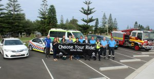 Photo_-_Busselton_Choose_Your_Ride