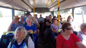 Photo_-_Carnarvon_RoadWise_Committee_-_Seniors_Week_bus_tour_2_-_October_2017