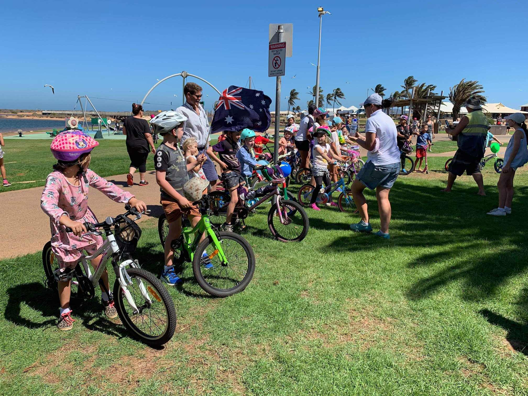 Photo_-_Carnarvon_bike_week_2019