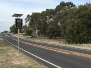 Photo_-_Dardanup_Courtesy_Display_Speed_Signs