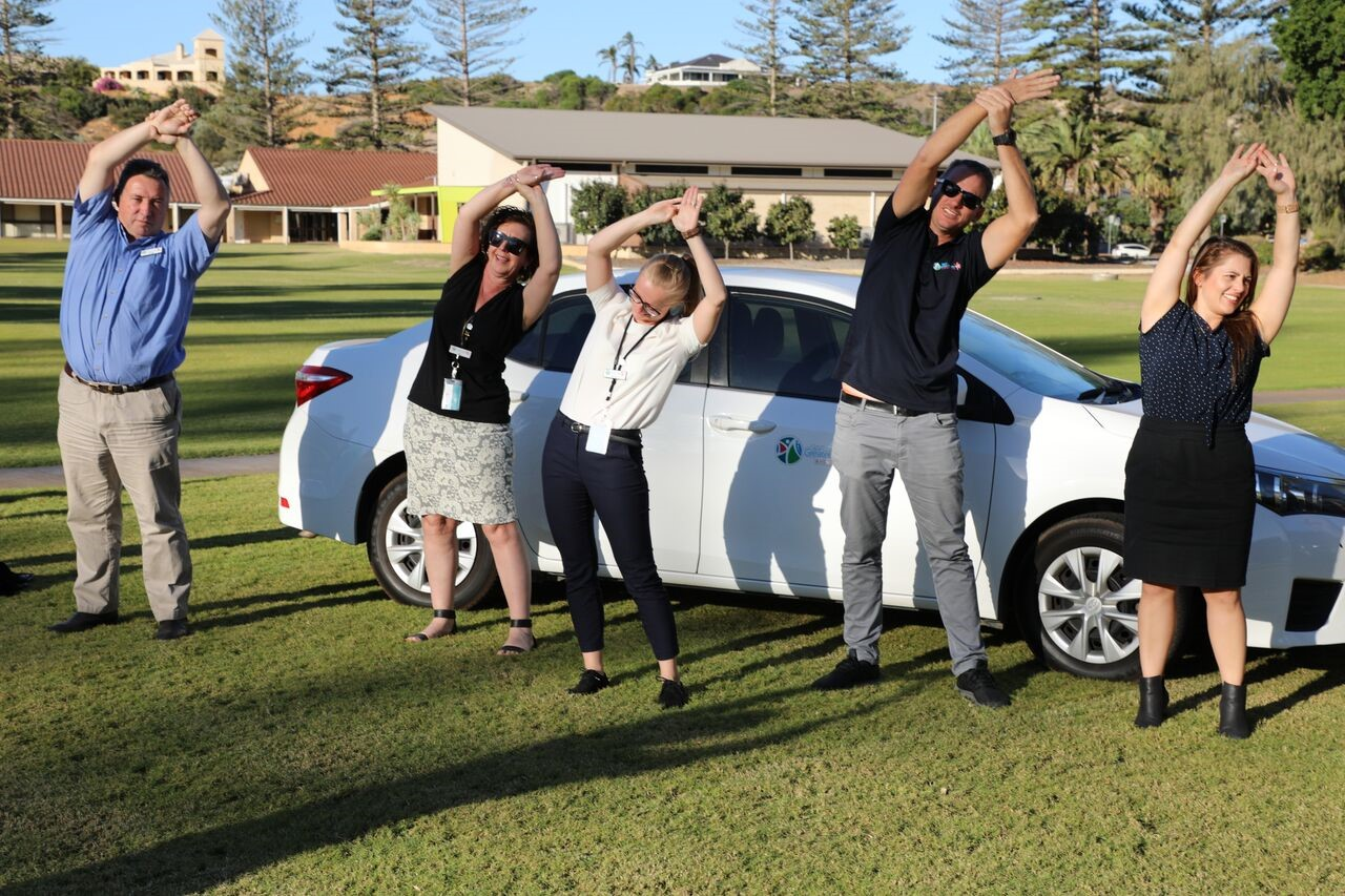 Greater_Geraldton_Car_Yoga