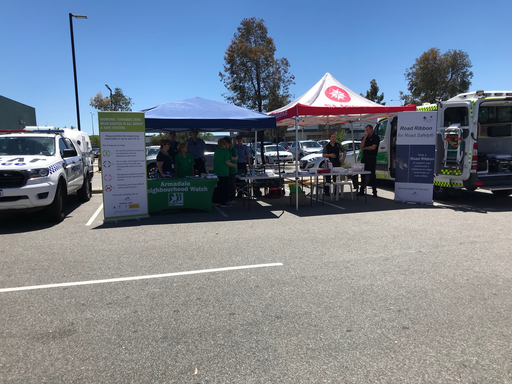 Photo_-_Harrisdale_bunnings_road_ribbon