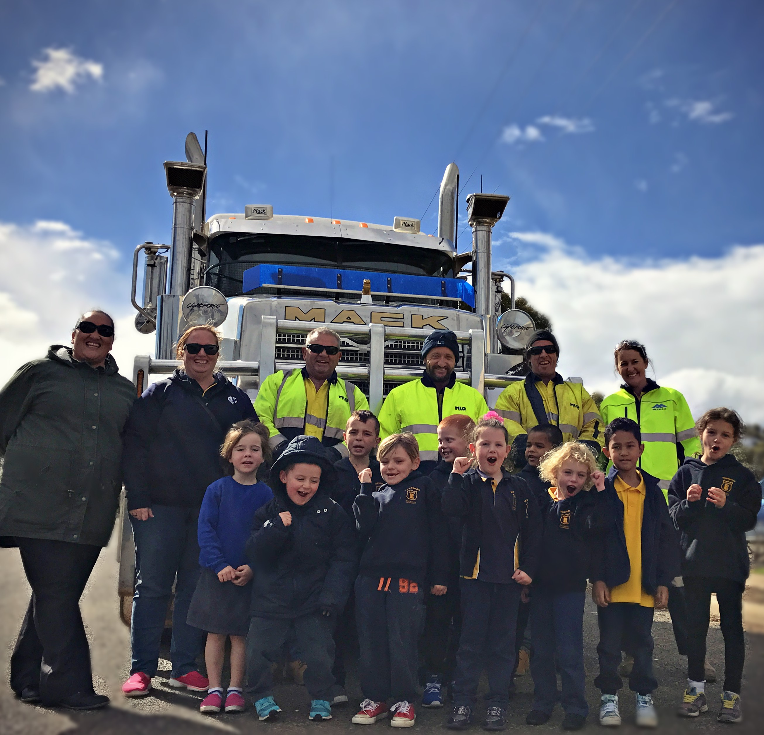 Norseman_Big_Trucks_Little_People