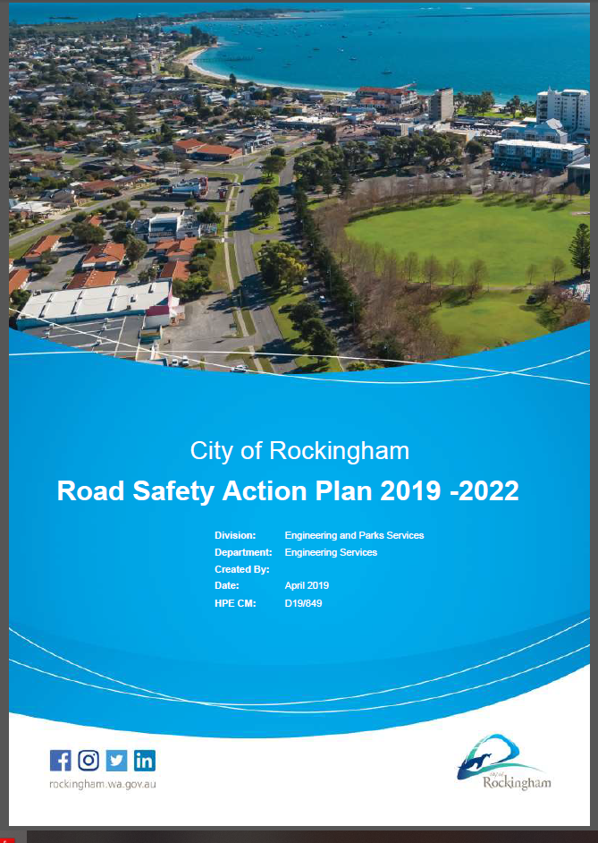 Photo_-_Rockingham_Road_Safety_Action_Plan_September_2019