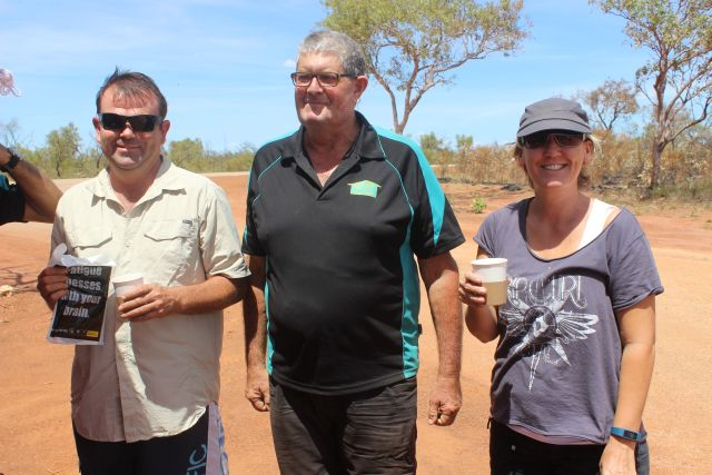 Photo_Broome_Driver_Reviver_PAUL_AND_BELINDA_March_2016_web
