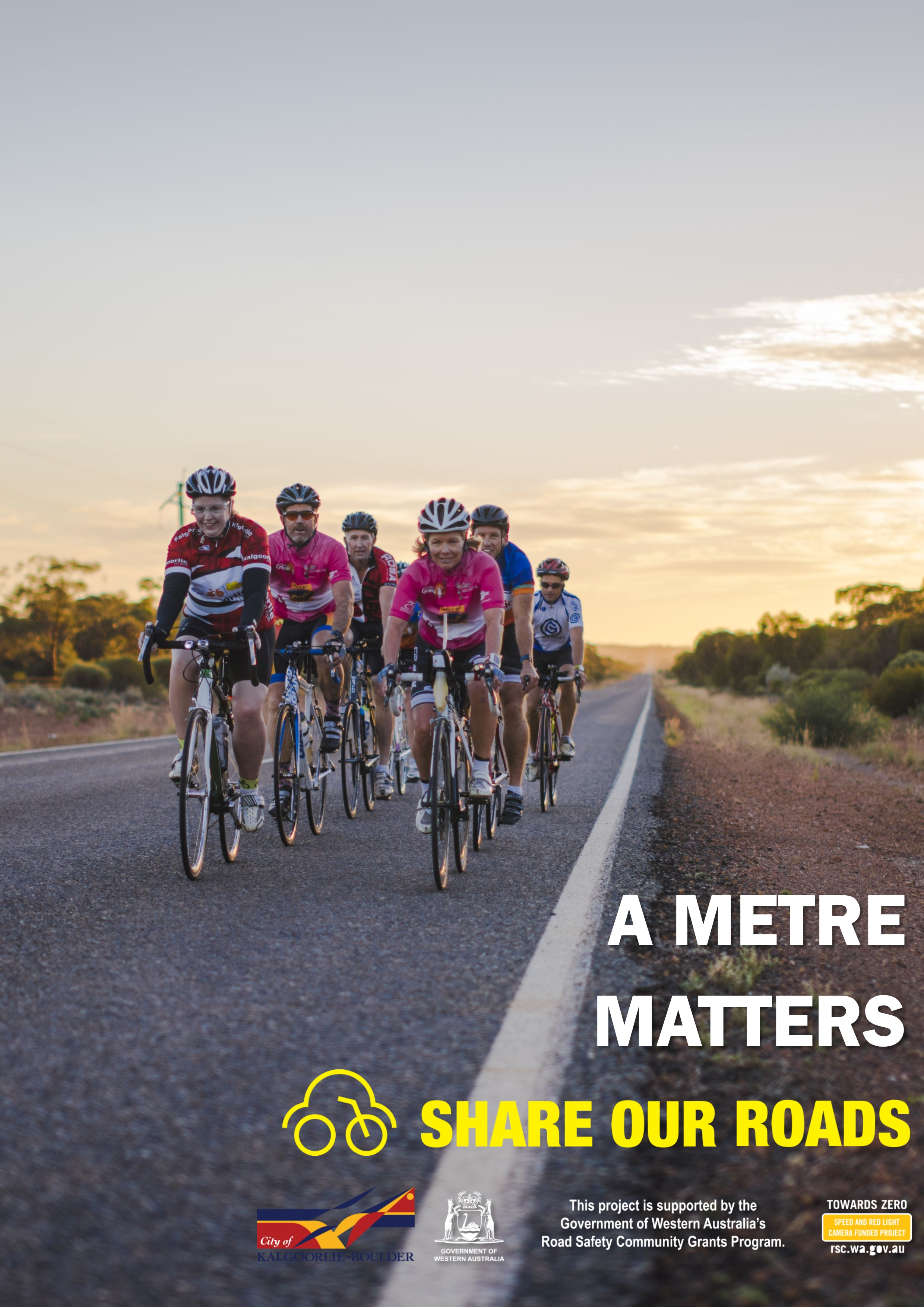 Kalgoorlie_BoulderShare_Our_Roads_-_Cyclists