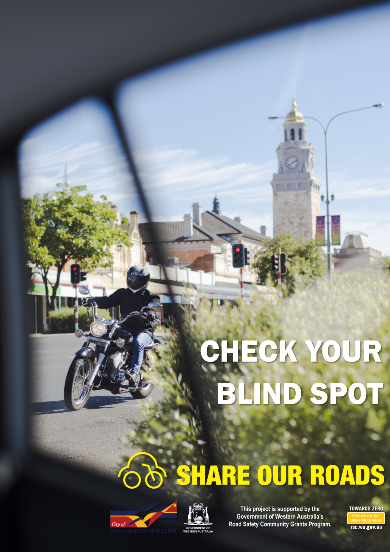 Poster_Kalgoorlie_Boulder_Share_Our_Roads_-_Motorbike