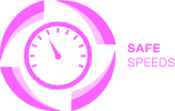 safe speeds logo
