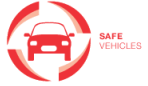 safe vehicles logos