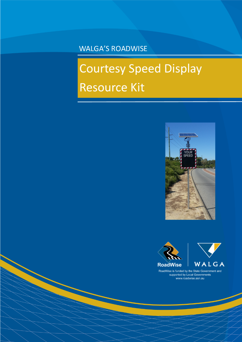 Kit_Courtesy_Speed_Display_sign_image