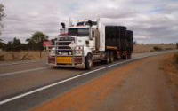 Wheatbelt North