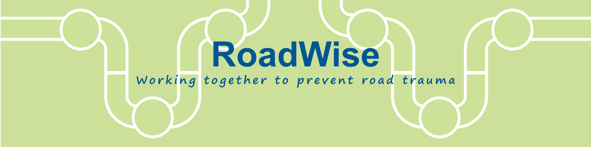 Picture: Roadwise